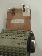 GENUINE WHIRLPOOL Washing Machine Timer 481928218632 Type 90 914/1440