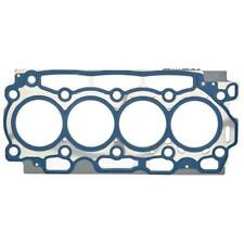 307 SW 1.6 HDI 110 2004 2008 FAI Head Gasket Vehicle Car Engine Parts