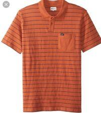 MATIX Men's Polo Shirt Easton Size XXL New With Tags