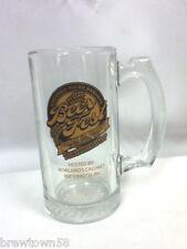 Beer Fest Wisconsin Micro Brewers drink glass cocktails bar beer mugs 1 HK7