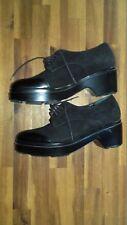 a348e424c12cae Chaussures Robert Clergerie pour femme | Achetez sur eBay