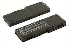 6600mah Battery for Dell Py961 Pr002 Pd946 Pd945 Pd942 Kd476 Jn149 Hk421 Gd761