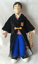 Official Harry Potter Plush Doll Toy