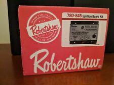 New listing Bnib Robertshaw 780-845 Icu Lockout Sp845 Ignition Module