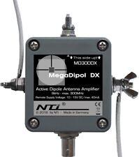 Bonito MegaDipole MD3000X Active antenna