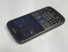 Nokia E5-00 - Black unlocked  Smartphone Grade *** B *** Good Bargain