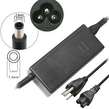 AC Adapter Power Supply Charger For HP Probook 430 440 450 455 G1 G2