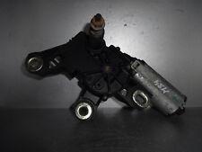 Ford Galaxy WGR Wischermotor Scheibenwischermotor hinten 404218 8L0955711 SWF