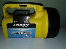 Dorcy 100 lumens Assorted  LED  Floating Lantern