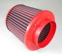 BMC Air Filter Element FB533/08-01 (Performance Replacement Panel Air Filter)
