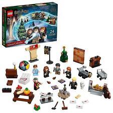 More details for lego harry potter advent calendar 2021 76390 toy advent calender