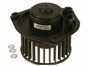 For 1993-2000 Saturn SC1 Blower Motor AC Delco 75414DX 1994 1995 1996 1997 1998