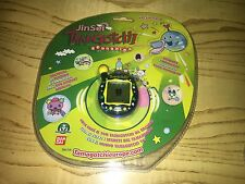 TAMAGOTCHI CONNECTION VERSIONE 4 NUOVO IN BLISTER Bandai JinSei Brand New