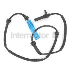 Sensor ABS Velocidad de Rueda BMW X3 : 34 52 3 405 906 : 34523420330 :