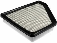 For 2010-2017 Chevrolet Equinox Air Filter Mahle 92925GN 2011 2012 2013 2014