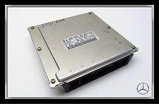 MERCEDES ECM ECU ENGINE CONTROL MODULE COMPUTER 00-02 CLK430 W208 OEM 0305455932