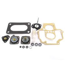 Reparatursatz 30/34 Weber DFTH Vergaser Ford SCORPIO SIERRA 2,0l OHC 105PS