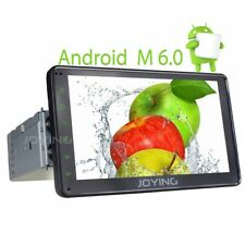 "7"" Zoll Android 6.0 Autoradio Mit Navi GPS Support DVR Rearview Camera Subwoofer"