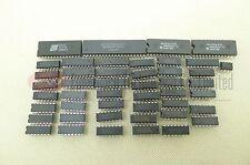 Zilog Z80 Harlequin for Rev.G Homebrew IC Kit