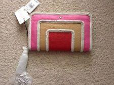 2a1d29c94 Women's Bags & Anya Hindmarch | eBay