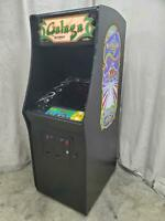 GALAGA by MIDWAY COIN-OP Arcade Video Game