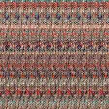 NORO ::Kiso #05:: wool alpaca silk yarn Cornerstone