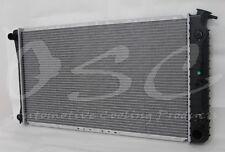 OSC 1202 Radiator