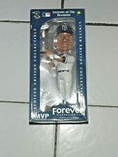 MIB Forever Collectibles 2000 Limited Edition Derek Jeter MVP Bobblehead Yankees