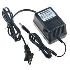 AC Adapter For DigiTech GNX3 GNX2 GNX4 GNX1 MC2 Pedal Power Supply Charger Mains