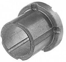 New BHC Cotton Picker Spindle Rear Bushing N113307 Pack of 1000