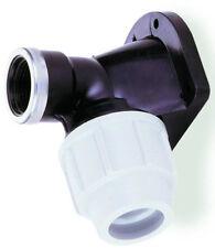 20mm Pared Plato Acople de compresión para crear un exterior grifo