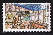 CONGO N° 519 ** MNH Neuf sans charnière, TB, (LOT404)