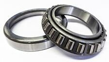 Quaife For Opel For Vauxhall F28 4WD Large Diff Bearing