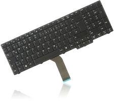 Clavier convient pour Acer Aspire 7230 7330 7530 7530G 7730 7730G 7730Z
