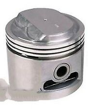 Buick Invicta Electra LeSabre Wildcat Riviera 401 Pistons+Rings Kit 1959-1966
