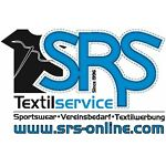 srs-onlinecom