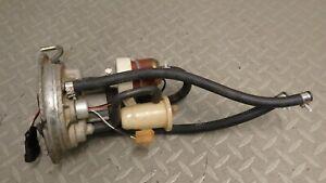 2001 DUCATI ST4 ST 4 fuel pump