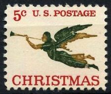 USA 1965 SG#1258 Christmas MNH #D36620