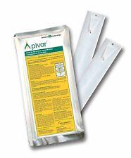 Apivar Amitraz Based Varroa Mite Treatment Kills 99% In one Application 10 Pack