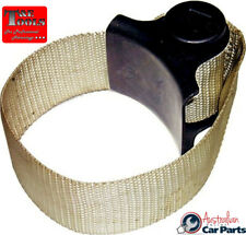 Strap Type Truck Filter Wrench T&E Tools 4286