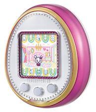 BANDAI Tamagotchi 4U Pink Electric Pet New from Japan Free Shipping