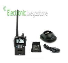 POLMAR NAVY 012 HP - VHF Nautico Portatile 6 watt