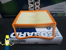 Premium Air Filter for BMW 135is 2013 w/ 3.0L Engine