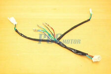 125CC Lifan ENGINE WIRING HARNESS Chinese Pit Dirt Bike XR70 XR50 CRF50 H WH12