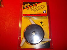 NEW REPLACEMENT TRIMMER HEAD FITS HOMELITE TRIMMERS 104492 AH