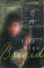 Brigid - Jill Blee