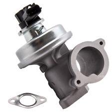 Válvula EGR para Ford Mondeo MK3 2.0 2.2 TDCi & Transit MK6 2.0 2.4 di 1333572
