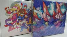 CD de musique compilation japan