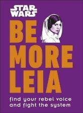 Libri e riviste di narrativa copertine rigide Star Wars