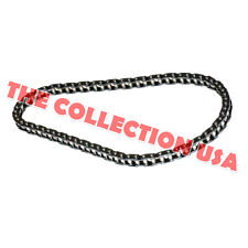 NEW 74 LINK CHAIN 8MM 05T FOR RAZOR DIRT QUAD